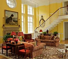 Warm Paint Colors For A Living Room by My North Facing Room Paint Color Is Depressing Me Laurel Home