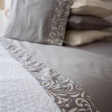 Bella Lux Bedding by Sposh Nouveau Retail Microfiber Sheet Sets King Size Available