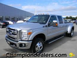2012 Ford F350 Super Duty Lariat Crew Cab 4x4 Dually In Ingot ... 2012 Ford F150 Supercrew Harleydavidson Edition First Test Truck Press Release 116 4 Lift Kit For The 092012 Bds 2013 Fseries Super Duty Platinum Fords Most Luxurious Review Xlt Road Reality Sale In Knoxville Ted Russell F450 Tow 67 Diesel 44 Wheel World Vans Cars And Trucks Escape Brooksville Fl Trucks Pinterest Used Lifted Fx4 4x4 For 34742a Door Pickup Lethbridge Ab L F550 4x4 Truck Sale