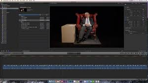 Bmcc Computer Help Desk by Editing 3d Red 4k Raw For The Forever Project In Final Cut Pro X