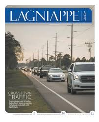 Lagniappe: March 21 - March 27, 2018 By Lagniappe - Issuu Hh Home Truck Accessory Center Dothan Al Pelham You Wont Believe What The Peanut Capital Is Dropping On Nye Eagle Toyota Of Dhantoyota Twitter The Imposter Tour Coming To A City Near You Southern Outfitters Of Facebook Manttus Business Directory Search Marketplace June 2017 Tree Frog Creative Dixie Horse Mule Co Trailer Sales 9195 Photos Effective Date 2192016 Nikon Full Line Sport Optics Uncategorized Archives Page 2 4 Southeastern Land Group