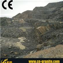 24x24 Black Granite Tile by Granite Tile 30x30 Outdoor Granite Tile Cheap Granite Tile China