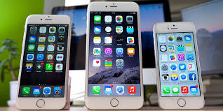 Best iPhone tips and tricks according to Apple Business Insider