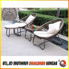 Menards Patio Paver Patterns by 100 Menards Patio Furniture Covers Menards Patio Furniture