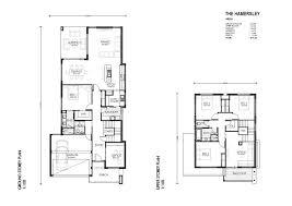 100 10 Metre Wide House Designs 17 Metre Wide Home Designs 2655320522362 Frontage