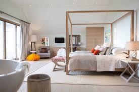 100 Swedish Bedroom Design 24 Scandinavian Ideas