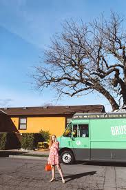 Napa Valley For Valentine's Day Travel Guide April 9 Food Truck Thursdays In Knightdale The Wandering Sheppard Best Trucks The Napa Valley Visit Blog Oct 29 2015 St Helena Ca Us Left To Right Porchetta Stock Kona Ice Of Roaming Hunger Holiday Village Truck Corral Coming South Center Local News This Koremexican Fusion Style Meal Is Inspired From Food Plumbline Creative Poster For May Day De Mayo 9th On Seinfeld East La Meets Tremoloco Youtube Ca Momi Winery Wine Project 5 Amazing Cart Businses Sunset Magazine