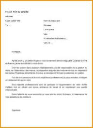 lettre de motivation cuisine collective 9 lettre motivation cuisinier lettre administrative