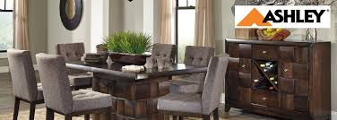 5 Piece Dining Room Set Under 200 by Furniture Marketplace Greenville Sc
