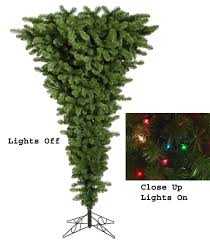 Bethlehem Lights Christmas Tree With Instant Power home page mariehomevariety