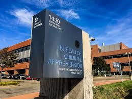file minnesota bureau of criminal apprehension office 1430