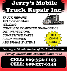 Jerry's Mobile Truck Repair Inc | Go Trucker Southern Tire Fleet Service Llc 247 Trailer Repair West Coast Mobile Equipment Bakersfield Diesel Mechanic Home Mike Sons Truck Inc Sacramento California Dk And Opening Hours 1223 240th Outsource Grows Maintenance Services Adirondack Best Image Kusaboshicom I95 Me Portland To A Semi Shop With Tools And Lifting Gear Pioneer Sales Ntts Mobiletruckrepair Instagram Profile Picbear