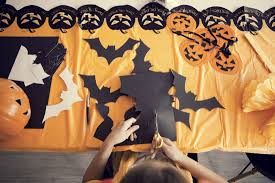 Spirit Halloween Omaha Hours by 25 Brilliant Halloween Life Hacks Mental Floss