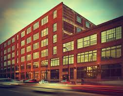 ElseWarehouse Apartments In North Loop Minneapolis Warehouse Loft Apartment Apartments With Brick Walls Efeacd The Factory In College Station Tx Mod Sims Corrington Mill Converted Lofts At 1100 W Cermak Chicago Lofts And Spaces Nyc Best Futuristic Penthouse Blends 14681 Eagle Gallery Hecht At Ivy City Washington Dc Download Cool Gen4ngresscom Elwarehouse North Loop Minneapolis Eclectic Budapest By Shay Sabag