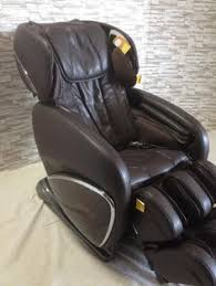 Cozzia Massage Chair 16027 by 16027 Massage Chair Cozzia Massage Seating Recliners