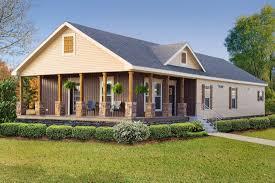 Arkansas Deer Valley Homebuilders
