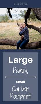 104 Small Footprint Family Large An Introduction Full Green Life