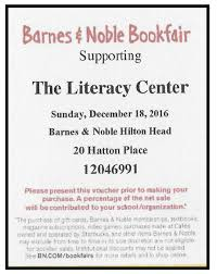 Barnes & Noble Book Fair | The Literacy Center Lowes Coupon Code 2016 Spotify Free Printable Macys Coupons Online Barnes Noble Book Fair The Literacy Center Free Can Of Cat Food At Petsmart Via App Michael Car Wash Voucher Amazoncom Nook Glowlight Plus Ereader In Store Coupon Codes Dunkin Donuts Codes For Target Rock And Roll Marathon App French Toast School Uniforms Goodshop Noble Membership Buffalo Wagon Albany Ny Lord Taylor April 2015