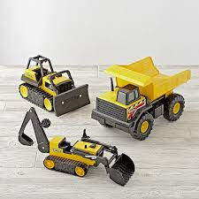 Shop Tonka Retro Trencher Truck. Use The Hand-operated Backhoe To ... The Top 20 Best Ride On Cstruction Toys For Kids In 2017 Choice Products 27mhz 118 Rc Excavator Bulldozer Remote Con Ben 10 Rust Bucket Playset Truck Pop Up Model Culver 116th Bruder Mack Granite Log With Knuckleboom Grapple Crane Scania Rseries Tipper Online Australia Trucks A Big Birthday And Safety Kentucky Living Lego Technic Lego 8071 Muffin Songs Toy Comed Auger Ameritech Car Case Youtube Itructions Intertional Durastar Utility 134 Diecast By Buffalo Road Imports 1954 Ford F100 Pickup Snow Plow Sinclair