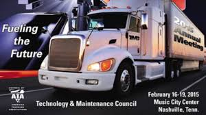 TMC 2015 Video Review - YouTube Tis The Season To Celebrate Tmc Transportation Exhibition Directory Industry Ference Guide Mack Trucks News Announcements From Nexttruck Blog Industry Swift Battles Driver Disgagement Improve Trucker Large Managed Providers Leverage Network Effects Monogram Trucking Sprint Car Model Kit 1 24 Ebay Company Driving Jobs Vs Lease Purchase Programs At Entry Level Mi Tmcs 2015 Annual Meeting Transportation How Much Can Truck Drivers Make Tmc Peterbilt Wwwtopsimagescom Smart Phone
