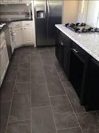 best 15 slate floor tile kitchen ideas tile flooring slate and