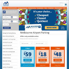 Jetstar Coupon Ozbargain: Venus Coupon Code Free Shipping Billie A Femalefirst Body Subscription Startup Ditches The Best Razor Ive Ever Used Sister Studio Faq Our Honest Review Of 25 Off Coupon Codes Top October 2019 Deals Meet Box Shaving Service Aimed At Counting My Pennies Legoland Teacher Discount Michigan Ivivva Promo Codes