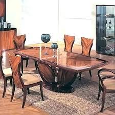 Unfinished Furniture Vt Fashion
