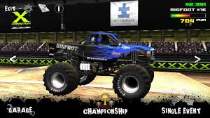 100 Monster Trucks Games Secrets Your Parents Never Told You About Truck