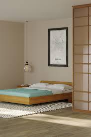 betten nach maß holzconnection luxusschlafzimmer