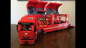 LEGO 75913 SPEED CHAMPIONS, F14 T & Scuderia Ferrari Truck. Time ... Lego Speed Champions 75913 F14 T Scuderia Ferrari Truck By Editorial Model And Car Toys Games Others On Carousell Luxury By Lego Choice Hospality Truck Sperotto Spa Harga Spefikasi And Racers Scuderia 7500 Pclick Custom Bricksafe Ferrari Google Search Have To Have It Pinterest Ot Saw Some Trucks In Belgiumnear Formula1
