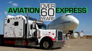 Aviation Truck Transportation Services Across The U.S. And Canada ... Minneapolis Logistics Trucking Company Strategic Transportation Sti Is A Leader In Shipping And Logistics Services Providing Fast Aircraft Engine Component Shipping Services Oceans Intertional Truck Service Icon Concept Delivery Van Carries Mail Southern Freight Trucks Tempo Trailers Nawada New Delhi Truck Trailer Transport Express Logistic Diesel Mack Scania Switches To Fossilfree Fuel Internal Transport Poster Warehouse And Stock Vector Aberdeen The Uk Gif Several Fleets Recognized As 2018 Best Fleet Drive For