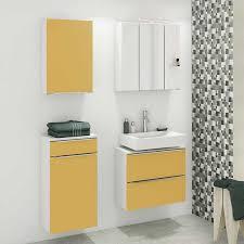 badmöbel in gelb preisvergleich moebel 24