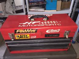 HUSKY 3 DRAWER Tool Box FULL With Tools USED/Wear 226 Pieces///LOCAL ... 2005 Peterbilt 387 Tool Box For Sale 401623 Used Full Size Truck Tool Box Boxes Side For Trucks Suppliers And Bed Liner 3 Used Weather Guard Truck Tool Boxes Item C2081 Sold New Parts American Chrome Toolboxes On Shoppinder Gaylords Lids For Classics Rancheros El Matco Hawkeye Graphics Delta Pro 1002 Underbed 36 X 12 14 In