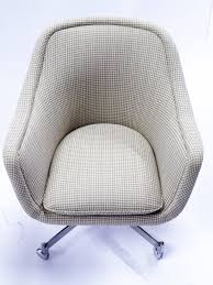 Ward Bennett Bumper Office Chair In Houndstooth Brickel Associates Ward Bennett Bumper Office Chair In Houndstooth Brickel Associates Mesh Chairs House Decor Ocjylmb Wlbk Lombardi Midcentury Modern Adjustable With Swivel Walnut And Black By Lumisource Parlour Scotty Upholstered Accent Multiple Colors Patterened Traditional 39 Recliner Poppy Mathis Kardiel Amoeba Ottoman Azure Twill Seymour Designed Charles Wilson For King Living Copper Grove Boulogne Classic Swoop Ebony Fabric Upholstery Medium Opal Batik Capisco Ergonomic Saddle Seat Standing Desk Height Puls Base University Of Alabama Elite