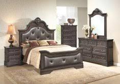 Beautiful Bentley Furniture Bentley Furniture In South Africa