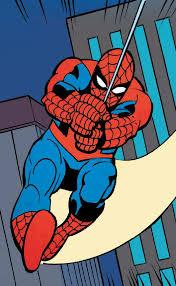 Spiderman Behind Desk Meme by Peter Parker Earth 3015 Marvel Database Fandom Powered By Wikia