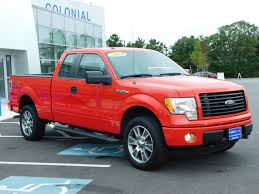 Used Ford Car & Truck Sale In Plymouth MA - Used Ford Deals ... 2017 Ford F250 Super Duty Gasoline V8 Supercab 4x4 Test Review Move Over Raptor The Megaraptor Wants To Play Heavyduty Pickup Truck Fuel Economy Consumer Reports Dealer In Sandy Or Used Cars Suburban Six Door Truckcabtford Excursions And Dutys F450 Limited Is 1000 Of Your Dreams Fortune Inspirational 2012 6 7l Ford Excursion Four Powerstroke 2019 The Toughest Ever Ftruck 450 Mega X 2 Door Dodge Mega Cab Ranger First Look Kelley Blue Book 2004 Dually Stock Image Grill