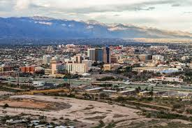 100 Moving Truck Rental Tucson To AZ SpareFoot Guides