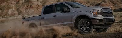 100 Looking For Used Trucks Dealership Kelowna BC Cars Buy Direct Truck Centre
