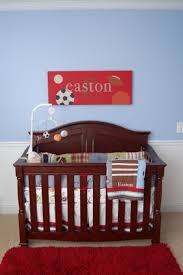 78 Best Baby Room Ideas Images On Pinterest | Nursery Ideas ... Aria Quilted Bedding Kids Rooms Pinterest Quilt Bedding Bed 64 Best Chair Covers Images On Covers Christmas Pottery Barn Teen Bedroom Fniture 1815 Shop Mermaid Our Mixer Features Baby Find Products Online At Storemeister Harper Nursery Set Tokida For Diy Beadboard Headboard The Happier Homemaker Gabrielle 58 Quilts Best 25 Barn Baskets Ideas Fnitures California King Duvet Insert White Coveren Champagne Hudson Park Standard Pillow Sham Y1675 Ebay