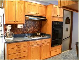 Kitchen Cabinet Door Hardware Placement by Wood Manchester Door Arctic Ribbon Kitchen Cabinets Knobs