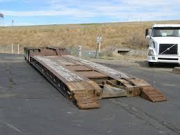 Trailers, Trucks & Container Sales | Solomon & Kansas City, KS