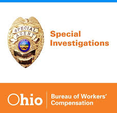 bureau workers comp november 2015 bwc special investigations