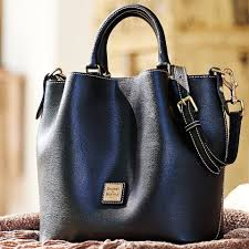 QVC 15 Off Coupon - Home | Facebook Dooney And Bourke Outlet Shop Online Peanut Oil Coupon Black Oregon Ducks Bourke Bpack 5 Tips For Fding Deals On Authentic Designer Handbags Saffiano Cooper Hobo Shoulder Bag Introduced By In Aug 2018 Qvc 15 Off Coupon Home Facebook Mlb Washington Nationals Ruby Handbag Usave Car Rental Codes Disney Vacation Club Shopper Sleeping Beauty Satchel 60th Anniversary Aurora New Dooney Preschool Prep Co Monster Jam Code Hampton Va Uncle Bacalas Pebble Grain Crossbody