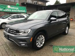 Pre Owned 2018 Volkswagen Tiguan T9775 For Sale | National Car ... 1970 Volkswagen T2 Double Cab German Cars For Sale Blog 1963 Busvanagon Pickup Truck For Sale In Nashville Tn 1971 Vw Vantruck Youtube New Pickups Coming Soon Plus Recent Launch Roundup Parkers 2017 Amarok Is Midsize Lux Truck We Cant Have 2014 Canyon Review Taro Wikipedia Theres An Awesome In The Us But You 1959 Classiccarscom Cc1173569 Crafter_flatbeddropside Trucks Year Of Mnftr 1988 Cc1106782