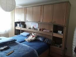 schlafzimmer verschenken tauschen in bonn ebay