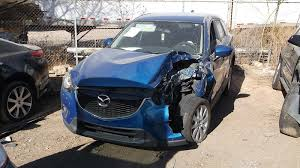 Used 2014 MAZDA MAZDA CX-5 Parts Cars Trucks | Tristarparts Mazda Drifter 25td Stripping For Parts Durban Used Spares Mazda Aftermarket Parts Luxury 28 Images Cabins Japanese Truck Cosgrove Are5010 Alternator Regulator Wreckers Brisbane2016 Bt50total Plus Car Buy Crash Front Black Bumper Face Bar 2007 B400 Kendale Just A Geek 1975 Repu The Worlds Only Rotary Pick Up B2500 Breaking 2003 Year Pic Up Spare Parts Available In Bt50 Ebay X1000 26736
