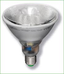 lighting daylight indoor led flood light bulb philips led indoor
