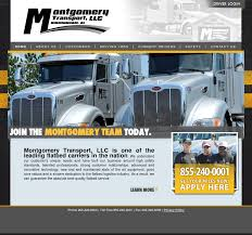 Montgomeryllc Competitors, Revenue And Employees - Owler Company Profile Cannonball Trucking Delivering Exllence Since 1964 Join Ata Alabama Association Trucker 2nd Quarter 2014 By Rdz 8573 Montgomery Transport Gngormley Co Antrim A Photo On 2017 Mack Pinnacle Chu613 Day Cab Truck For Sale 535 Hours Perdido Service Llc Mobile Al Home Heavyduty Hauling Vc Company We Deliver Quality Box Insurance Houston Tx Joe Cook Beemac Truckers Review Jobs Pay Time Equipment Truckworxmontgomery Grand Opening Youtube