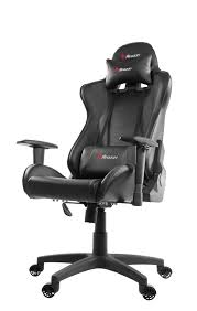MEZZO V2 Best Pc Gaming Chair 2019 9 Comfortable Ergonomic Boys Stuff Chairs Gadgets Gifts More Akracing Core Series Exwide Black Floor Australia Cheap Extreme Rocker Find Coolest Mikey Lydon Thegamingpro Top 10 Best Gaming Chairs Tables Accsories Playtech For Big Men The Tall People Ace Bayou V 51301 Se Video Wireless With Grey I Just Finished My Wood Sim Rig Simracing Ak Racing K7012 Officegaming Ackblue